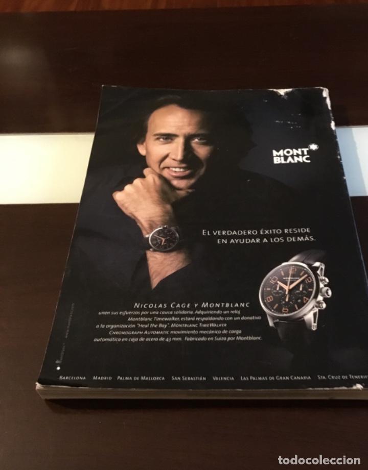 Relojes: Catálogo relojes - Foto 8 - 164852618