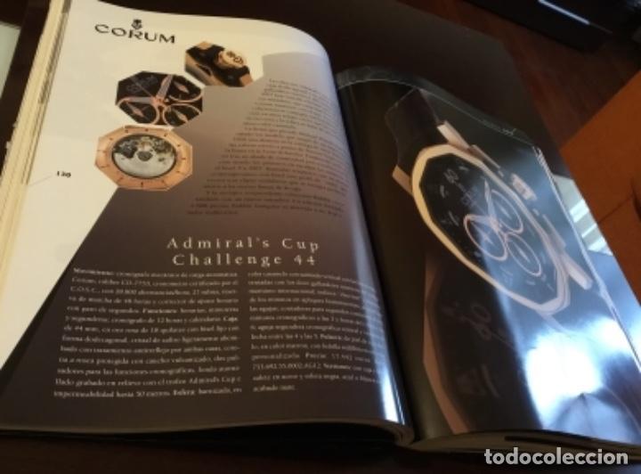 Relojes: Catálogo relojes - Foto 9 - 164852618