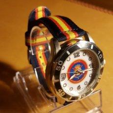 Relojes: RELOJ MARINA JUAN CARLOS I. Lote 164968130