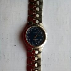 Relojes: RELOJ DE SRA.. Lote 165204845