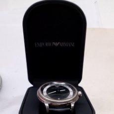 Relojes: RELOJ EMPORIO ARMANI. Lote 165228322