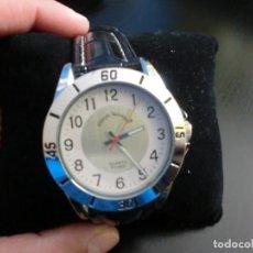 Relojes - RELOJ GIORGIE VALENTIAN - 165492410