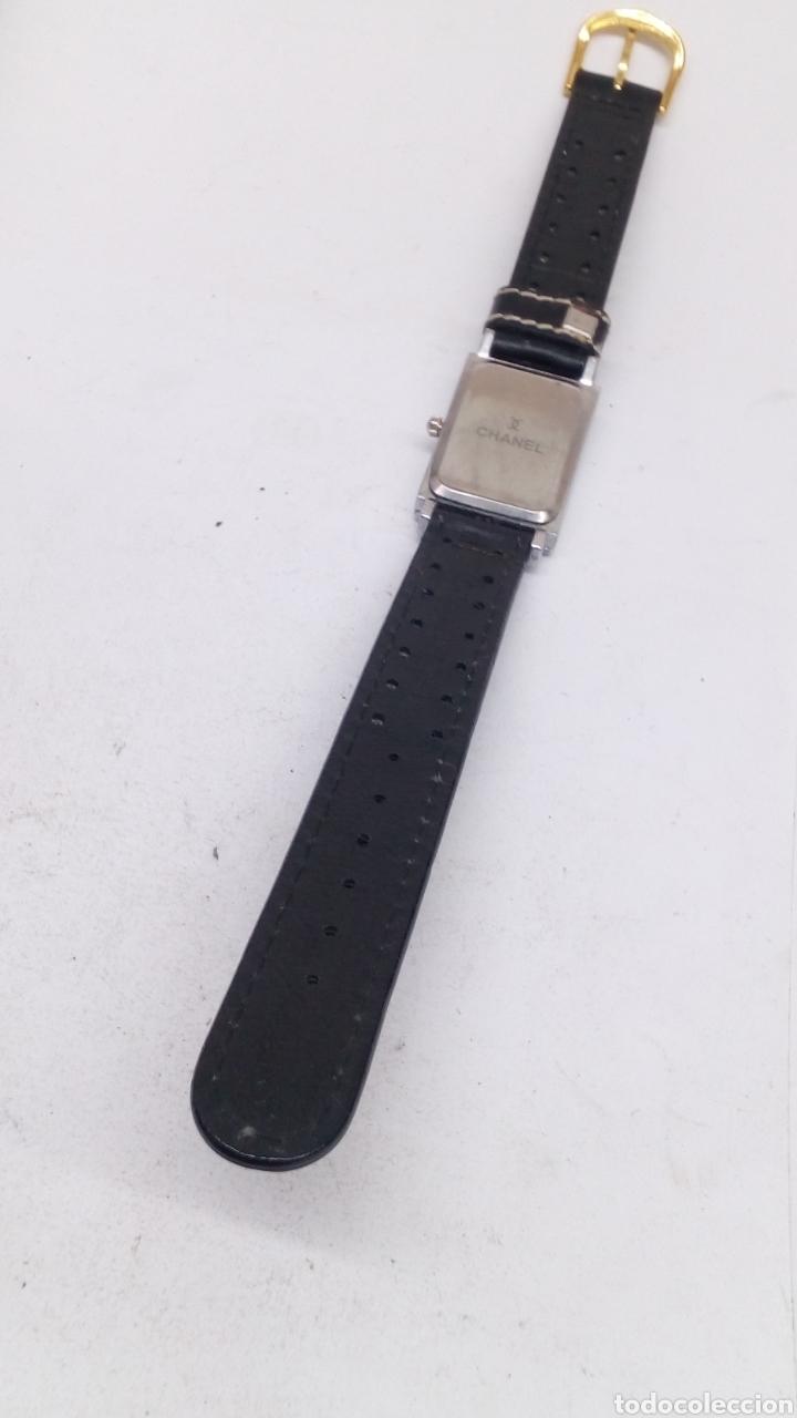 Relojes: Reloj Quartz - Foto 3 - 166601814
