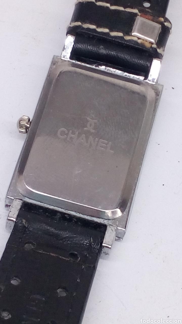 Relojes: Reloj Quartz - Foto 2 - 166601814
