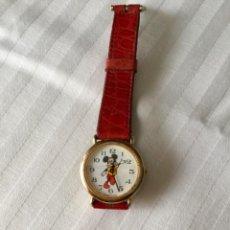 Relojes: RELOJ MICKEY MOUSE. DISNEY . Lote 166669770