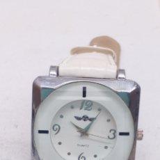 Relojes: RELOJ QUARTZ. Lote 166751133