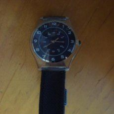 Relojes: RELOJ . Lote 166938528