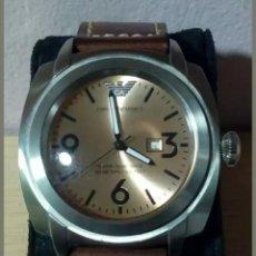 Relojes: RELOJ EMPORIO ARMANI MODELO AR5831.. Lote 167357644