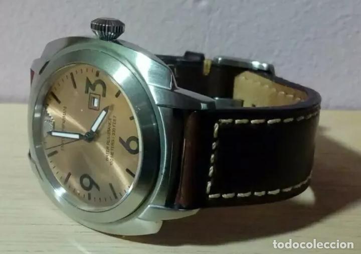 Relojes: Reloj Emporio Armani modelo AR5831. - Foto 2 - 167357644