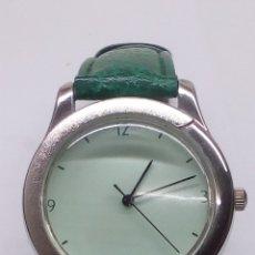 Relojes: RELOJ QUARTZ. Lote 167456552
