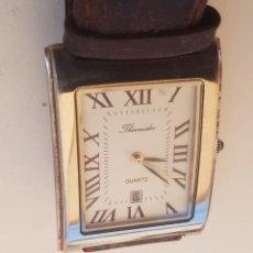 Relojes: RELOJ - THERMIDOR .. Lote 167842380