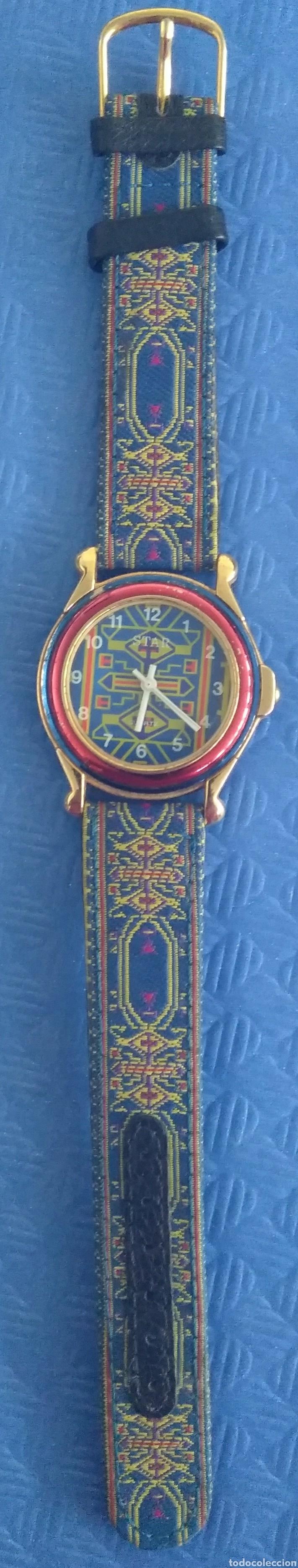 Relojes: Reloj unisex Star - Foto 2 - 167925224