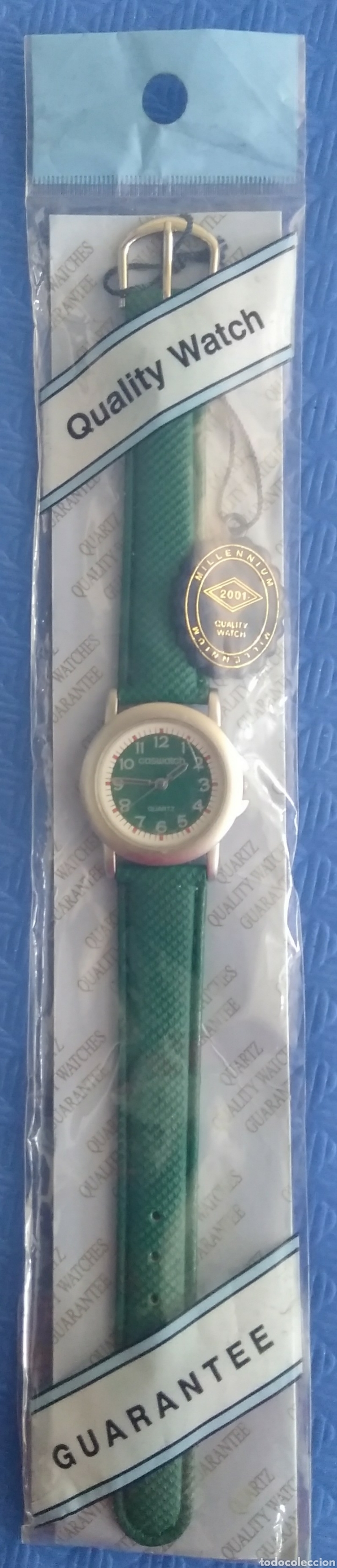 Relojes: Reloj Caswatch - Foto 2 - 167961908