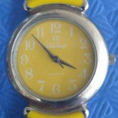 Relojes: RELOJ VALENTIN RAMOS. Lote 167972181