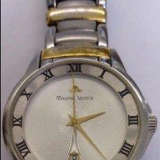 Relojes: RELOJ MAURICE LACROIX. Lote 190128403