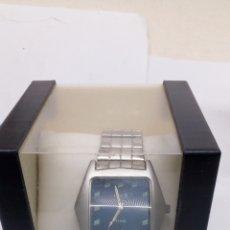 Relojes: RELOJ G&B TIME QUARTZ. Lote 168559596
