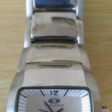 Relojes: RELOJ TIME FORCE 2691L. Lote 168664856