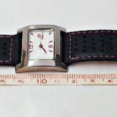 Relojes: RELOJ DE SRA. MAREA MOD:42085.. Lote 168746028