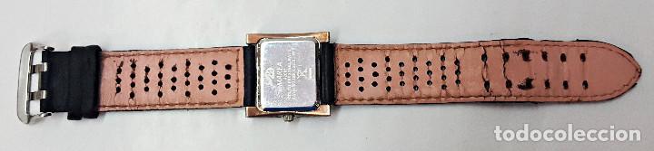 Relojes: Reloj de Sra. MAREA Mod:42085. - Foto 3 - 168746028