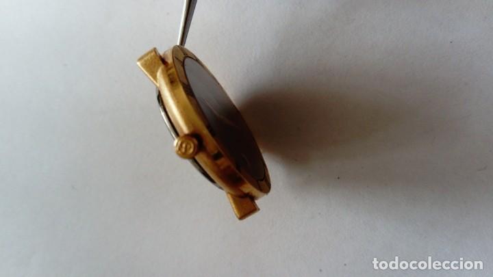 Relojes: Reloj de mujer Loewe - Foto 3 - 168835796