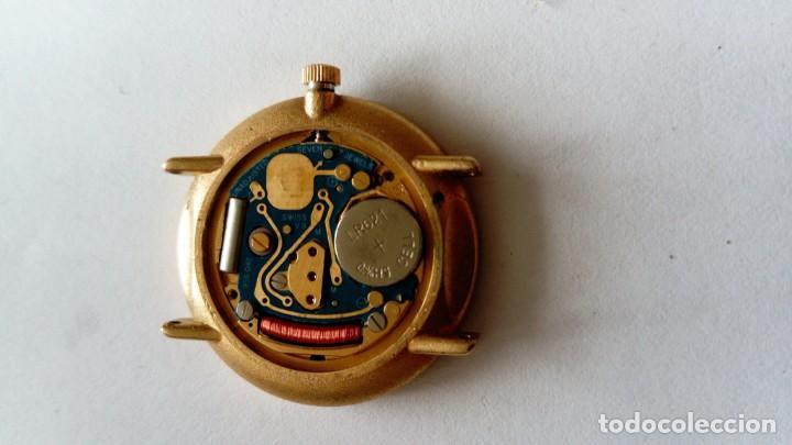 Relojes: Reloj de mujer Loewe - Foto 5 - 168835796