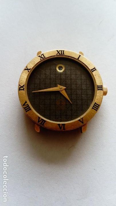 RELOJ DE MUJER LOEWE (Relojes - Relojes Actuales - Otros)