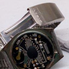 Relojes: RELOJ BABTRON PARA PIEZAS. Lote 168850141