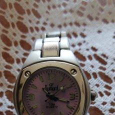 Relojes: RELOJ DE SEÑORA MARCA DUMONT. Lote 168956578