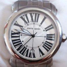 Relojes - Reloj Pierre Cardin - 169195774