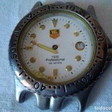Relojes: 60-RELOJ , SIN COMPROBAR.. Lote 170130688