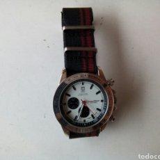 Relojes: BONITO Y JUVENIL RELOJ. Lote 170396436