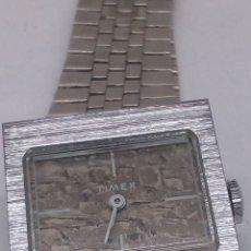 Relojes: RELOJ TIMEX QUARTZ. Lote 170533320