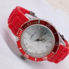 Relojes: RELOJ QUARTZ. Lote 170976727
