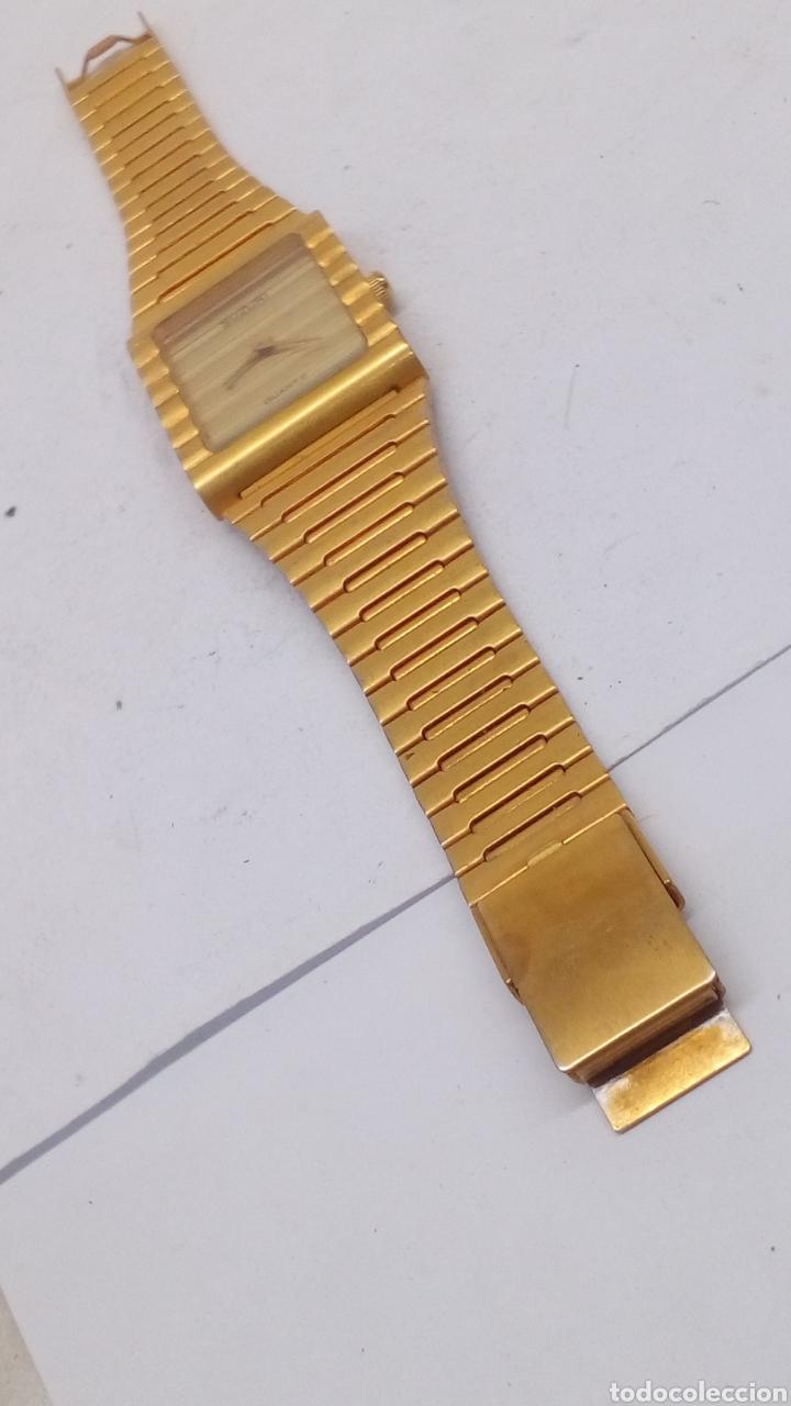 Relojes: Reloj Suzuki Quartz - Foto 2 - 171359337