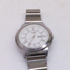 Relojes: RELOJ TIMEX QUARTZ. Lote 171994008