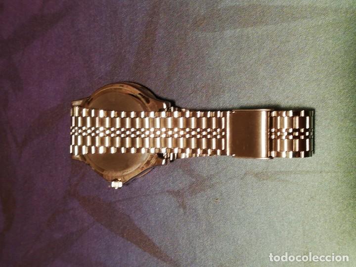 Relojes: Reloj Valentín Ramos - Foto 2 - 172075972
