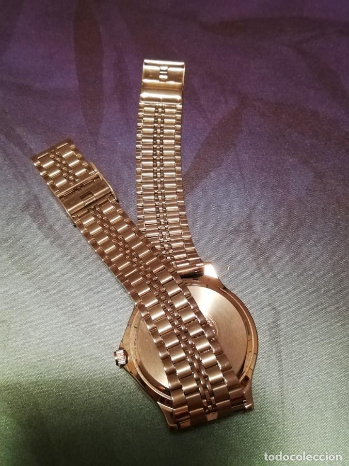 Relojes: Reloj Valentín Ramos - Foto 5 - 172075972