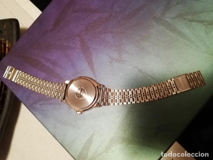 Relojes: Reloj Valentín Ramos - Foto 7 - 172075972