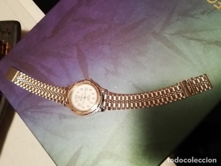 Relojes: Reloj Valentín Ramos - Foto 8 - 172075972