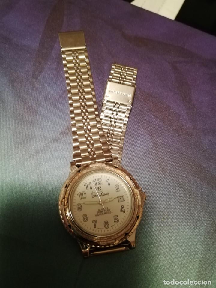 Relojes: Reloj Valentín Ramos - Foto 9 - 172075972