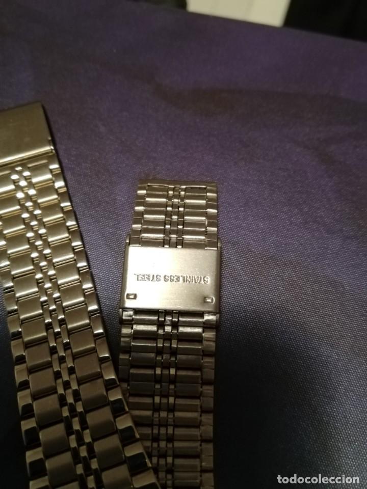 Relojes: Reloj Valentín Ramos - Foto 10 - 172075972