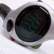 Relojes: RELOJ NIKE WG40. Lote 172234314