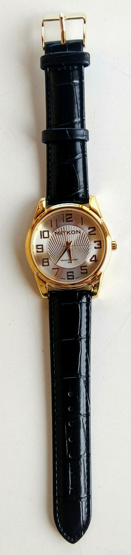 Relojes: Reloj Miykon. Acero inoxidable. Nuevo. - Foto 3 - 173079798