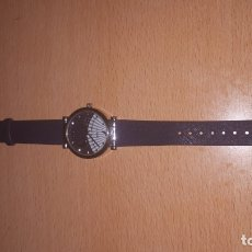 Relojes: RELOJ AVON QUARTZ FUNCIONANDO - 30.MM DIAMETRO ESFERA. Lote 173558510