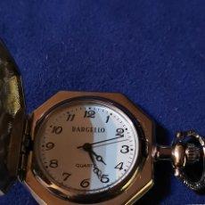 Relojes: RELOJ DE BOLSILLO QUARTZ. Lote 173682029