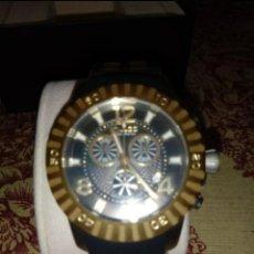 Relojes: RELOJ PULSERA CABALLERO MULCO. Lote 173694397