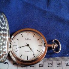 Relojes: RELOJ DE BOLSILLO QUARTZ. Lote 173794057