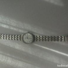 Relojes: RELOJ GANT STAINLESS JAPAN MOVEMENT. Lote 173816785