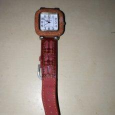 Relojes: RELOJ VALENTIN RAMOS. Lote 174223470