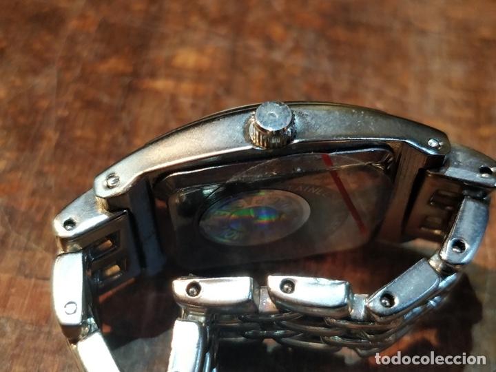 Relojes: Reloj Stevenson Quartz water resistant - Foto 3 - 174899050